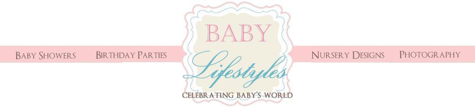 babylifestylesmagazineheader.jpg