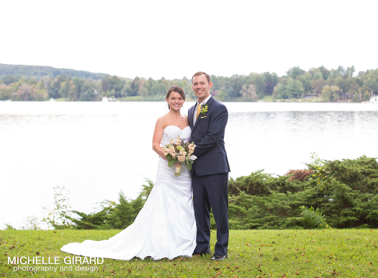 InterlakenInnWedding_LakevilleCT_MichelleGirardPhotography_003.jpg