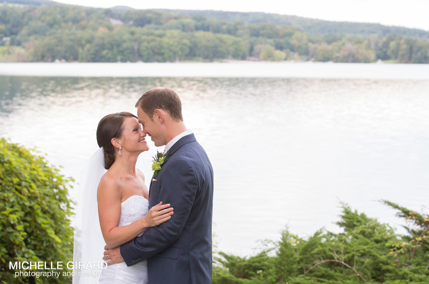 InterlakenInnWedding_LakevilleCT_MichelleGirardPhotography_005.jpg