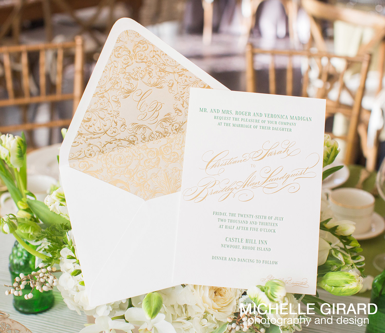 BowtiesandButterflies_BerkshireFlowerCompany_MichelleGirardPhotography03.jpg