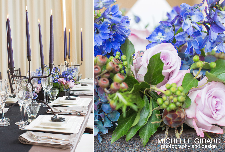 BerkshireFlowerCo_MichelleGirardPhotography02.jpg