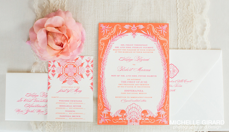 WeddingsByTrista_CarolynValentiFlowers_MichelleGirardPhotography0.jpg