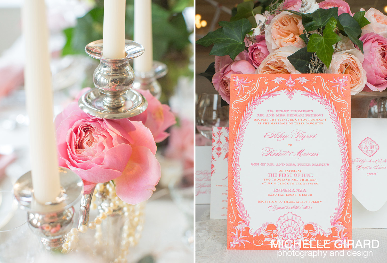 WeddingsByTrista_CarolynValentiFlowers_MichelleGirardPhotography4.jpg