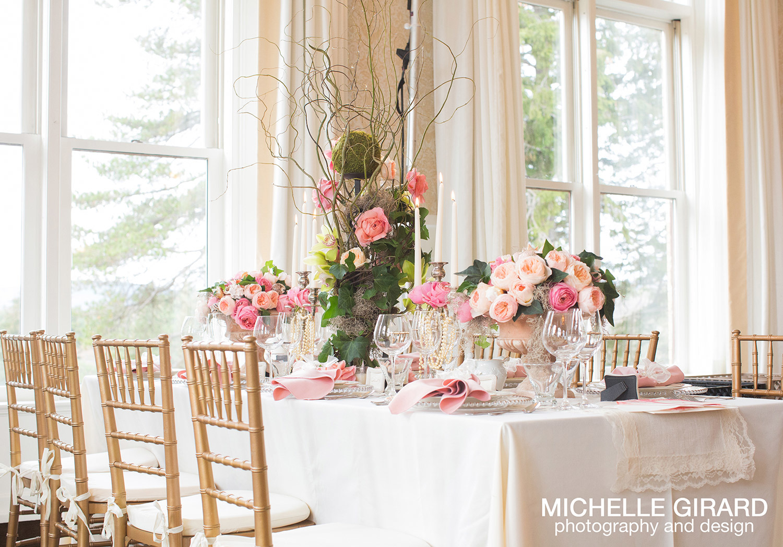 WeddingsByTrista_CarolynValentiFlowers_MichelleGirardPhotography5.jpg