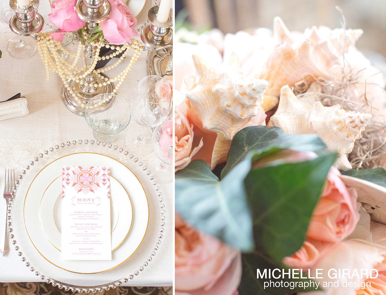 WeddingsByTrista_CarolynValentiFlowers_MichelleGirardPhotography8.jpg