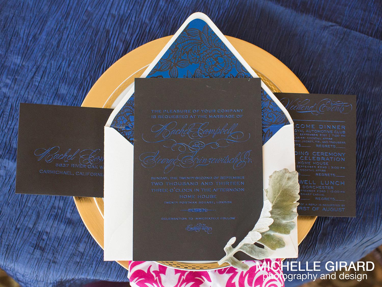TaraConsolati_BerkshireFlowerCompany_MichelleGirardPhotography1.jpg