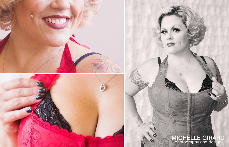 StyledBoudoirPhotography_MichelleGirardPhotography11.jpg