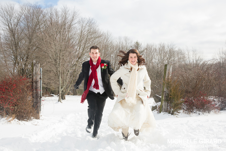WinterWedding_SalemCrossInn_MichelleGirardPhotography18.jpg