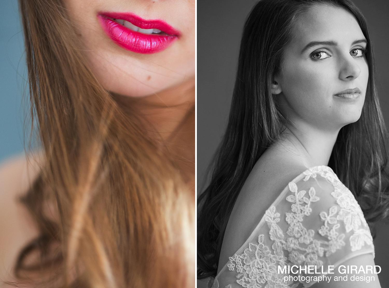 BeautyPhotography_Michelle GirardPhotography05.jpg