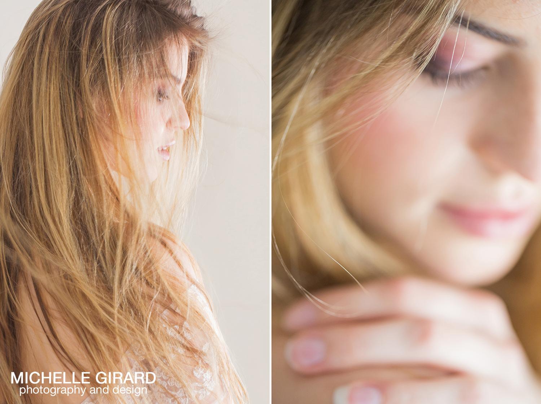 BeautyPhotography_Michelle GirardPhotography08.jpg