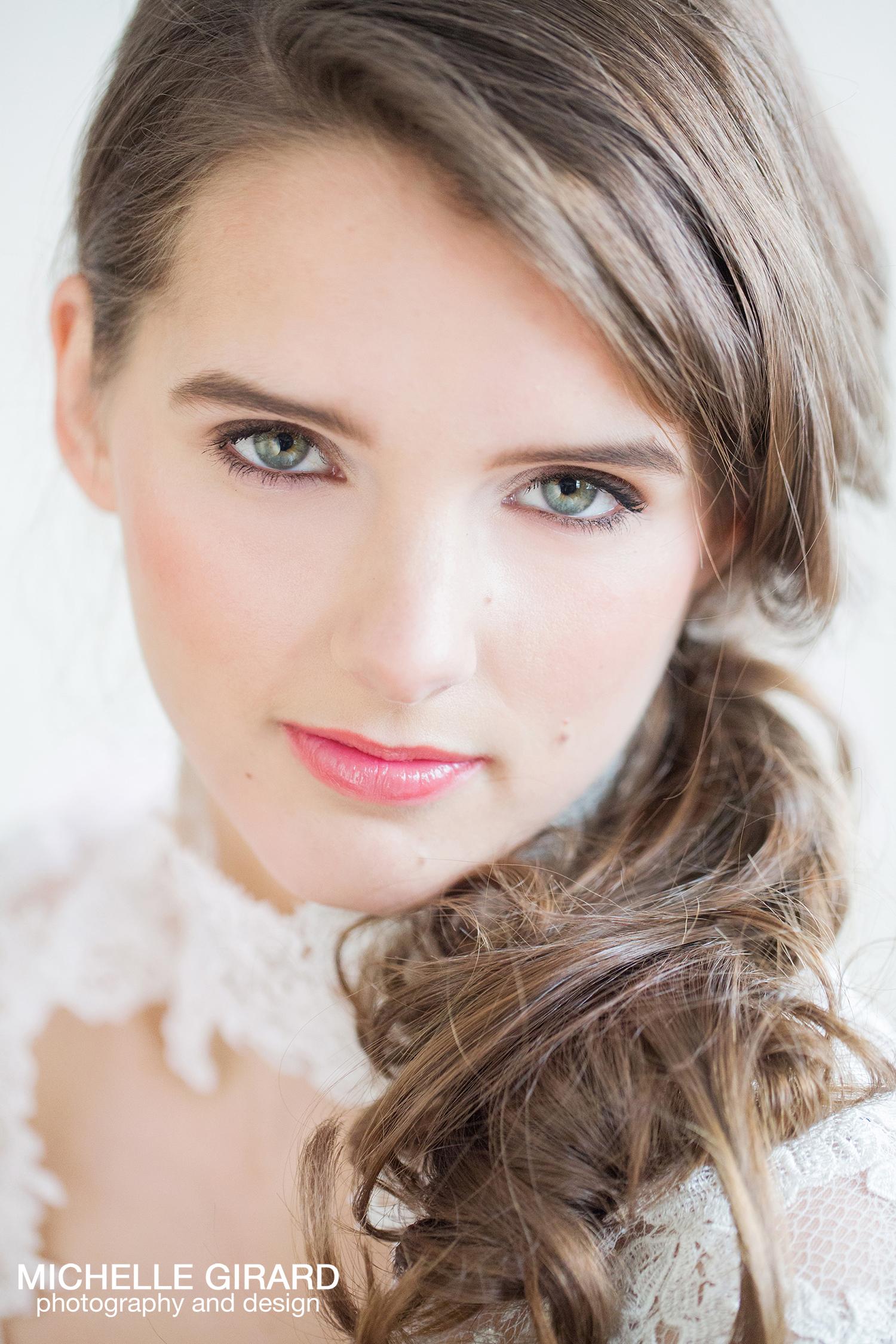 BeautyPhotography_Michelle GirardPhotography06.jpg