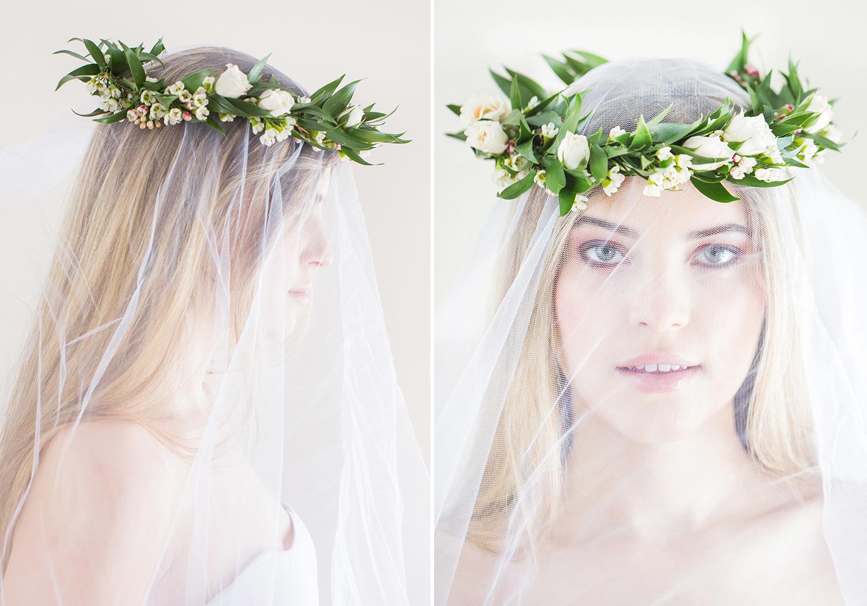 BeautyPhotography_Michelle GirardPhotography11.jpg