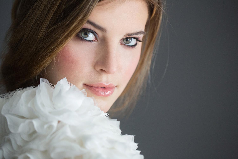 BeautyPhotography_Michelle GirardPhotography14.jpg