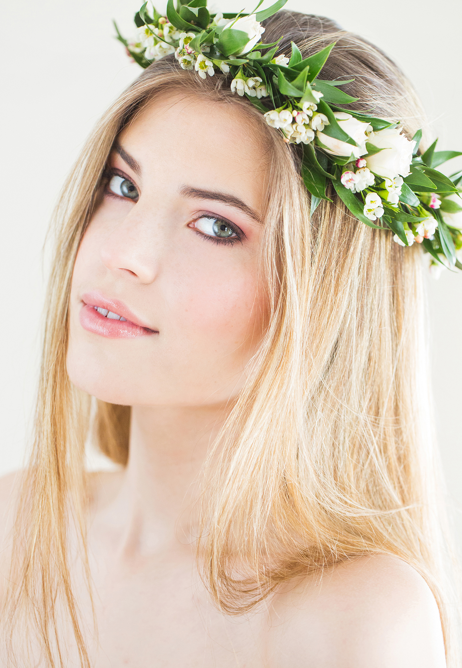 BeautyPhotography_Michelle GirardPhotography12.jpg