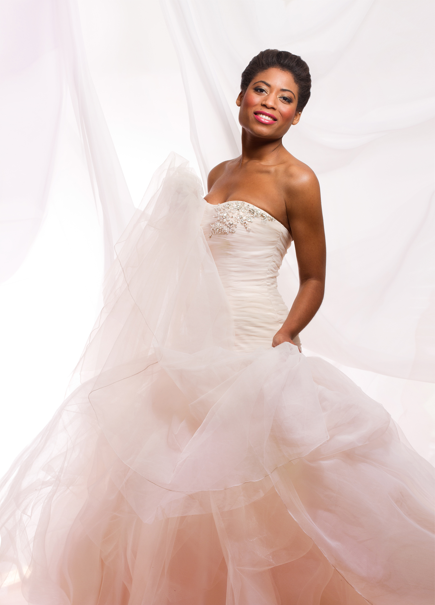 BridalBeauty_MichelleGirardPhotography02.jpg