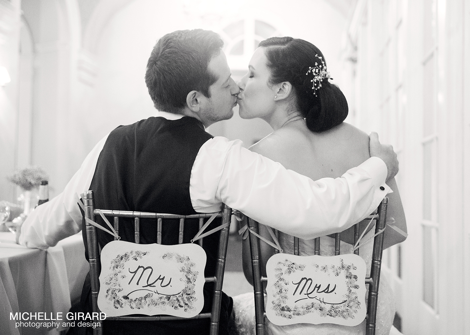 WadsworthMansionWedding_MiddletownCT_MichelleGirardPhotography_105.jpg
