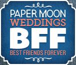 papermoonweddings_BFF.png