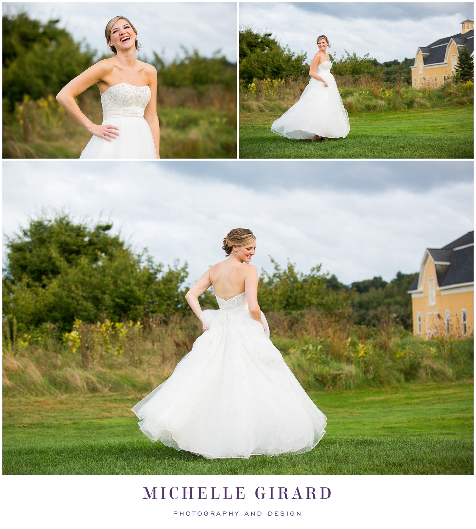 TheRanch_RusticFallWedding_MichelleGirardPhotography08.jpg