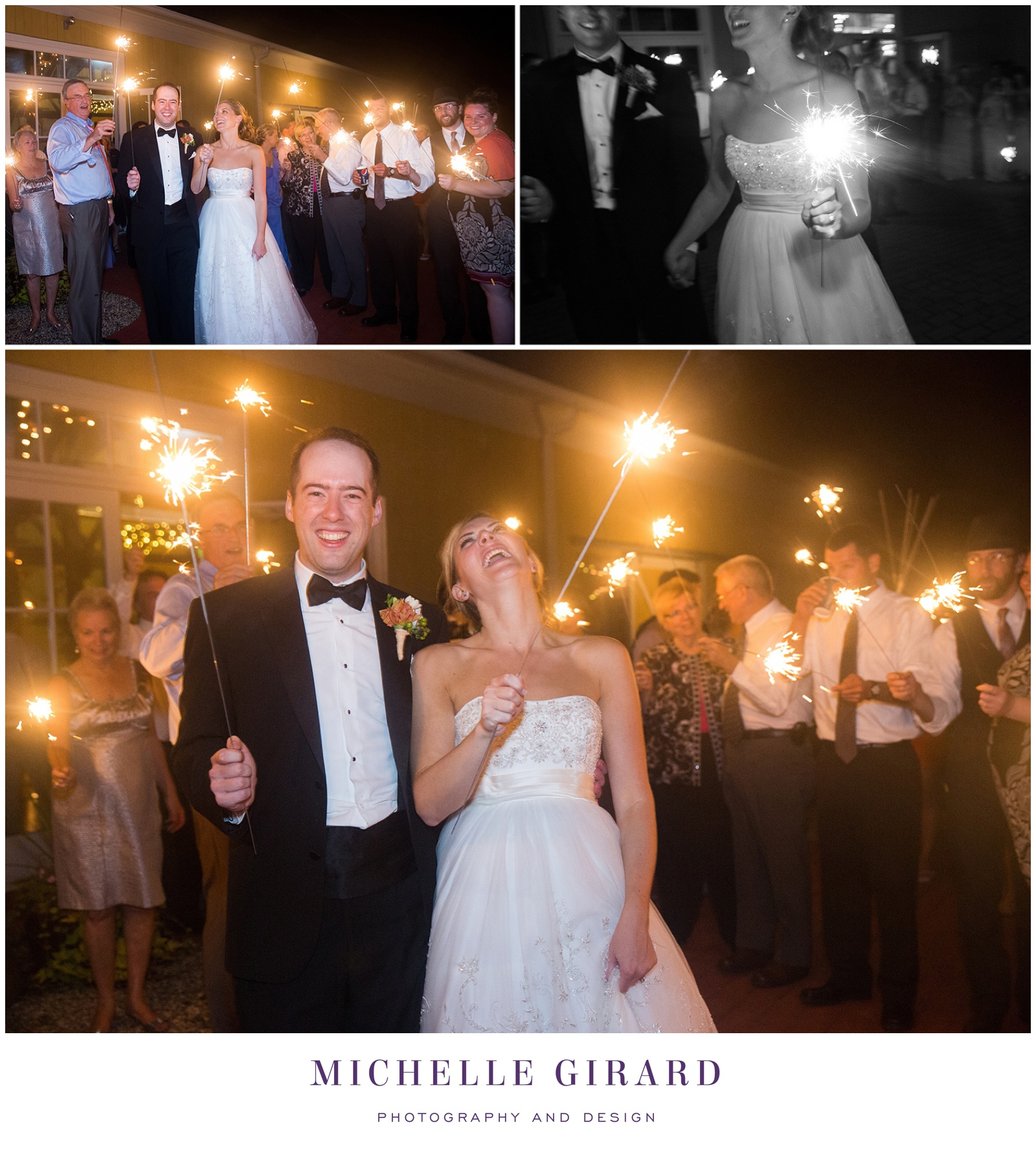 TheRanch_RusticFallWedding_MichelleGirardPhotography15.jpg