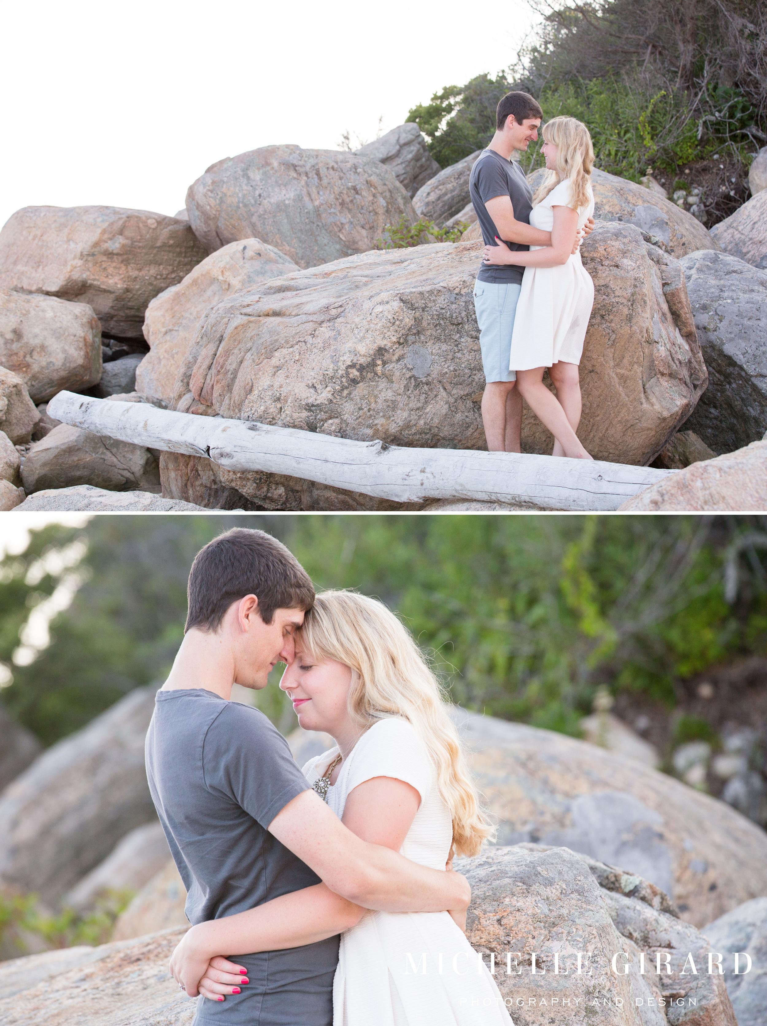 HammonassetBeach_ EngagementSession_MadisonCT_MichelleGirardPhotography02.jpg