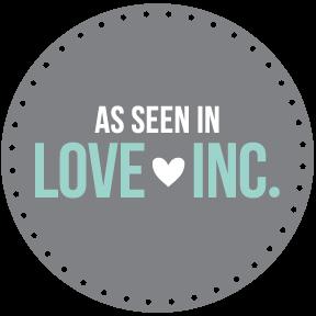 LoveIncMagazine.png