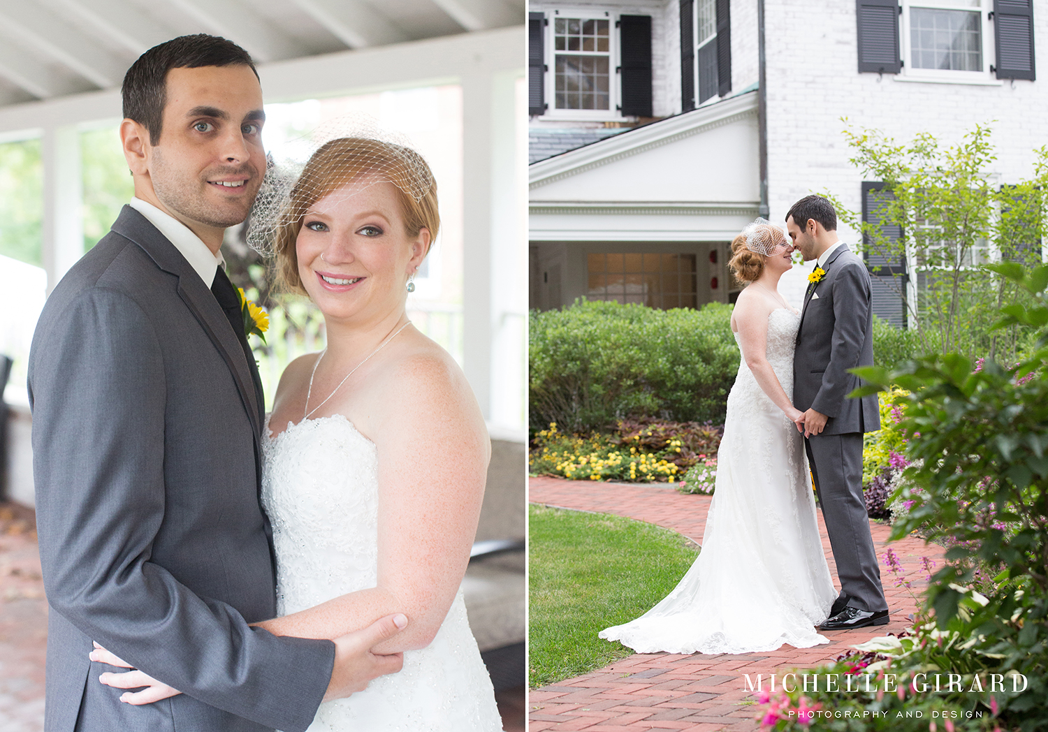 SeptemberWedding_TheLordJefferyInn_AmherstMa_MichelleGirardPhotography01.jpg