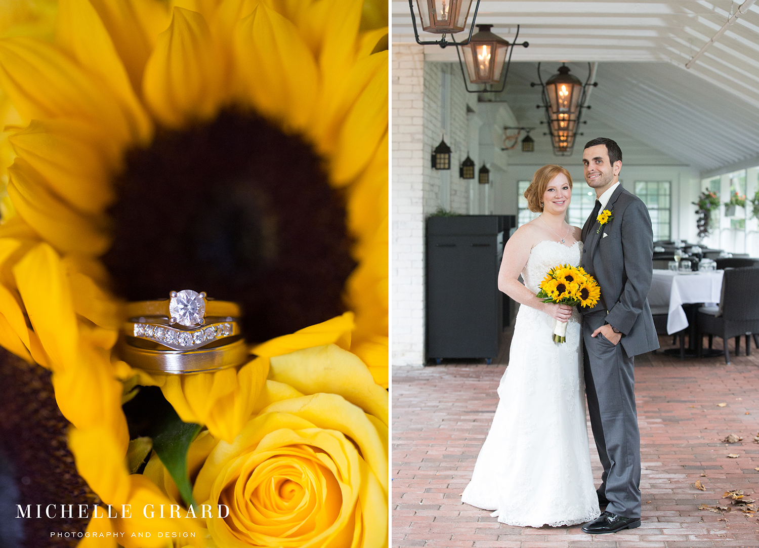 SeptemberWedding_TheLordJefferyInn_AmherstMa_MichelleGirardPhotography05.jpg