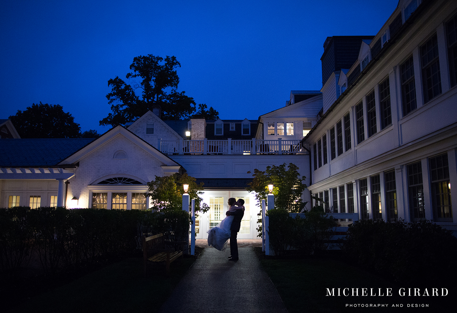 SeptemberWedding_TheLordJefferyInn_AmherstMa_MichelleGirardPhotography06.jpg