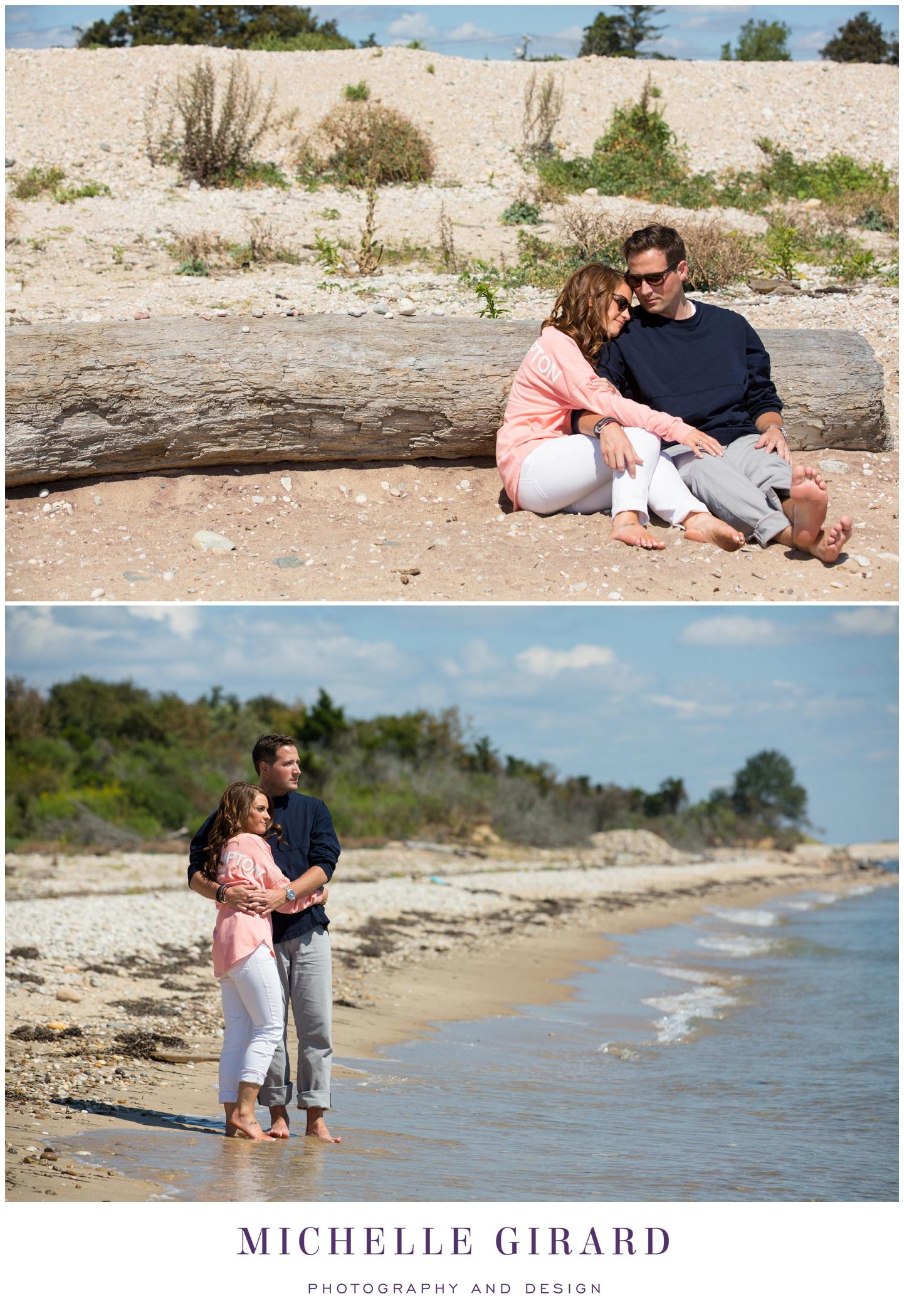 LongIslandBeach_EngagementSession_MichelleGirardPhotography02.jpg