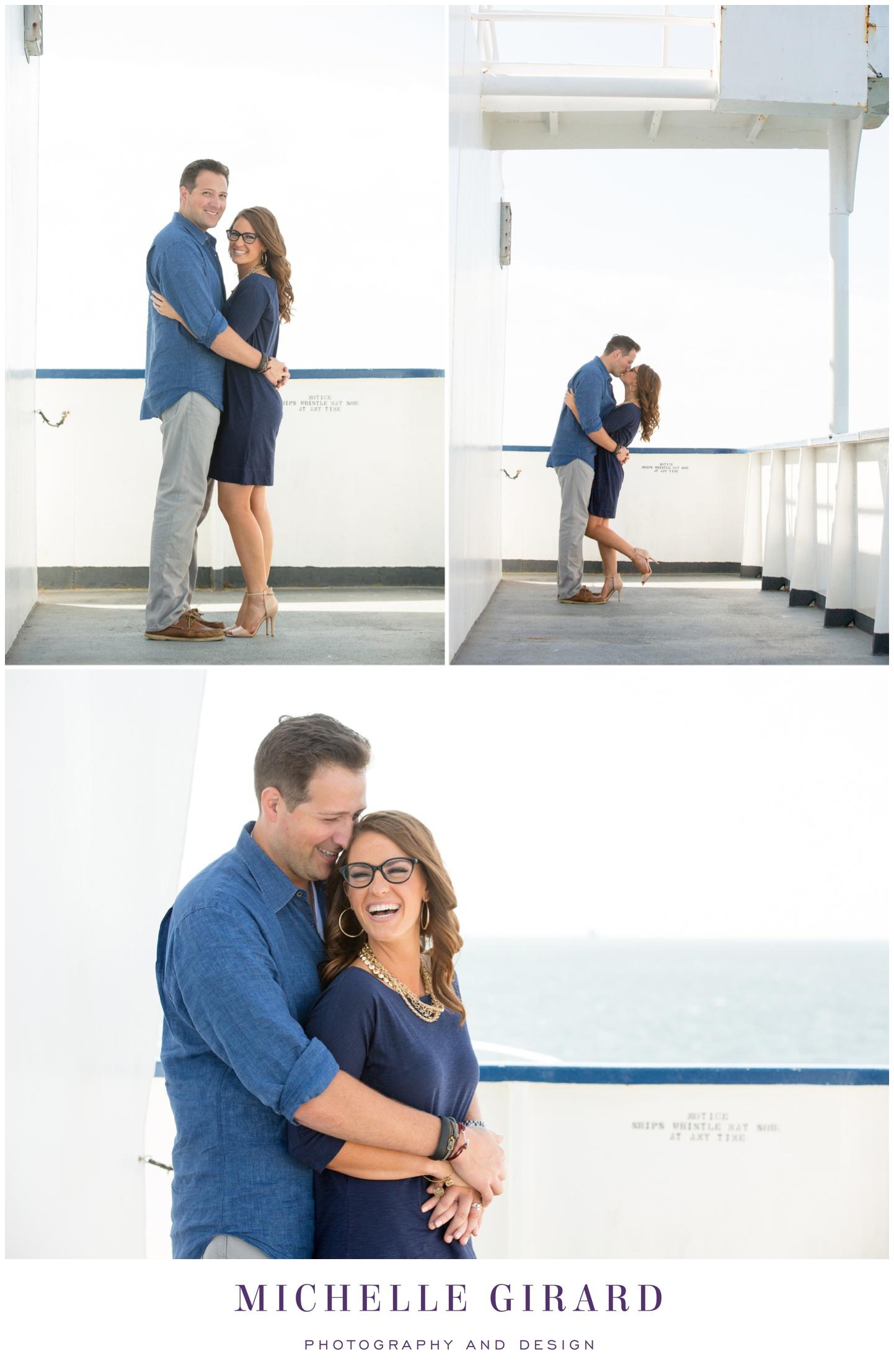 LongIslandFerry_EngagementSession_MichelleGirardPhotography11.jpg