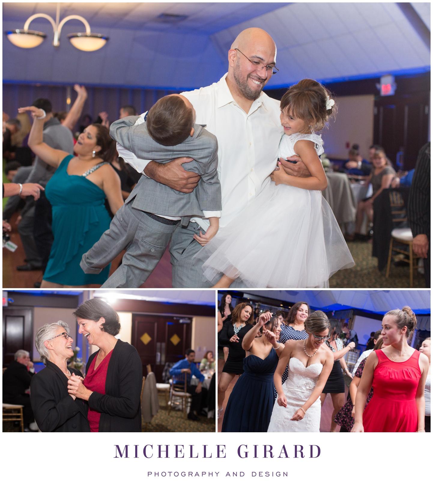 TwinHillsCountryClubWedding_LongmeadowMA_MichelleGirardPhotography35.jpg