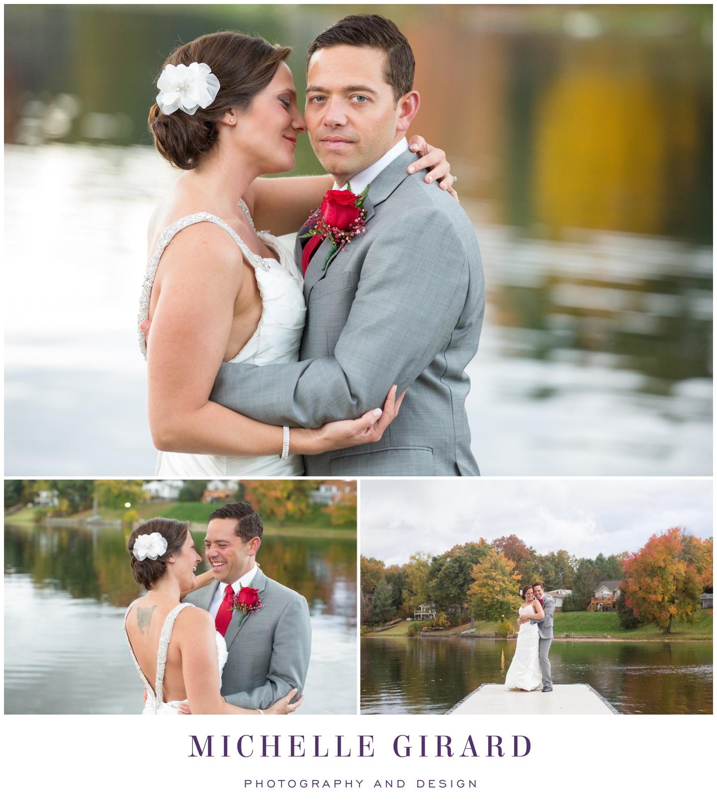 TheCoveWedding_MichelleGirardPhotography09.jpg