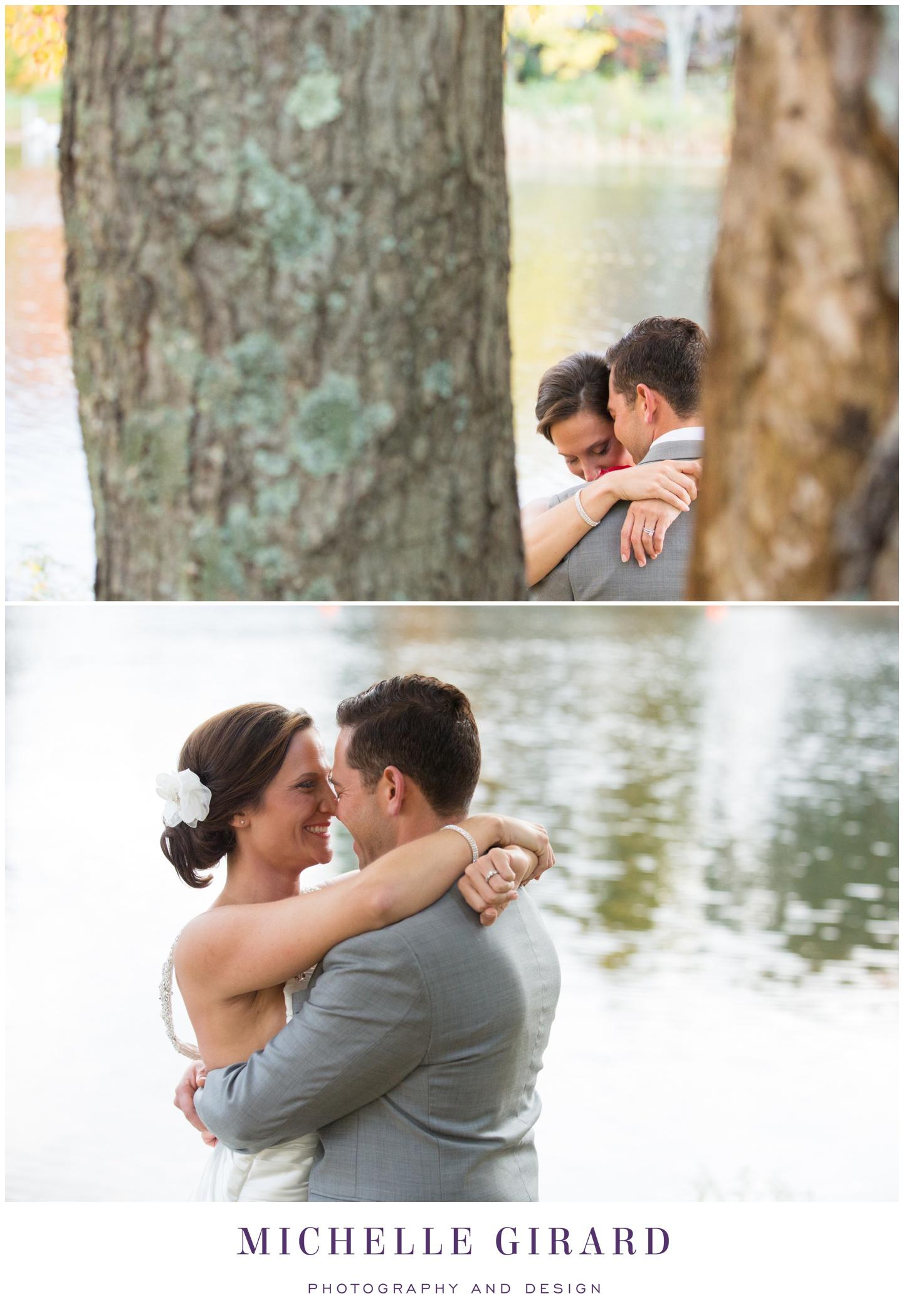 TheCoveWedding_MichelleGirardPhotography10.jpg