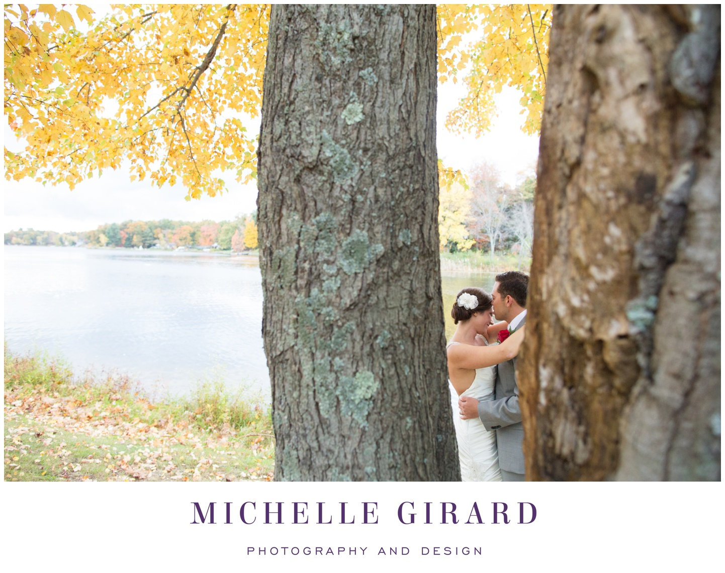 TheCoveWedding_MichelleGirardPhotography12.jpg