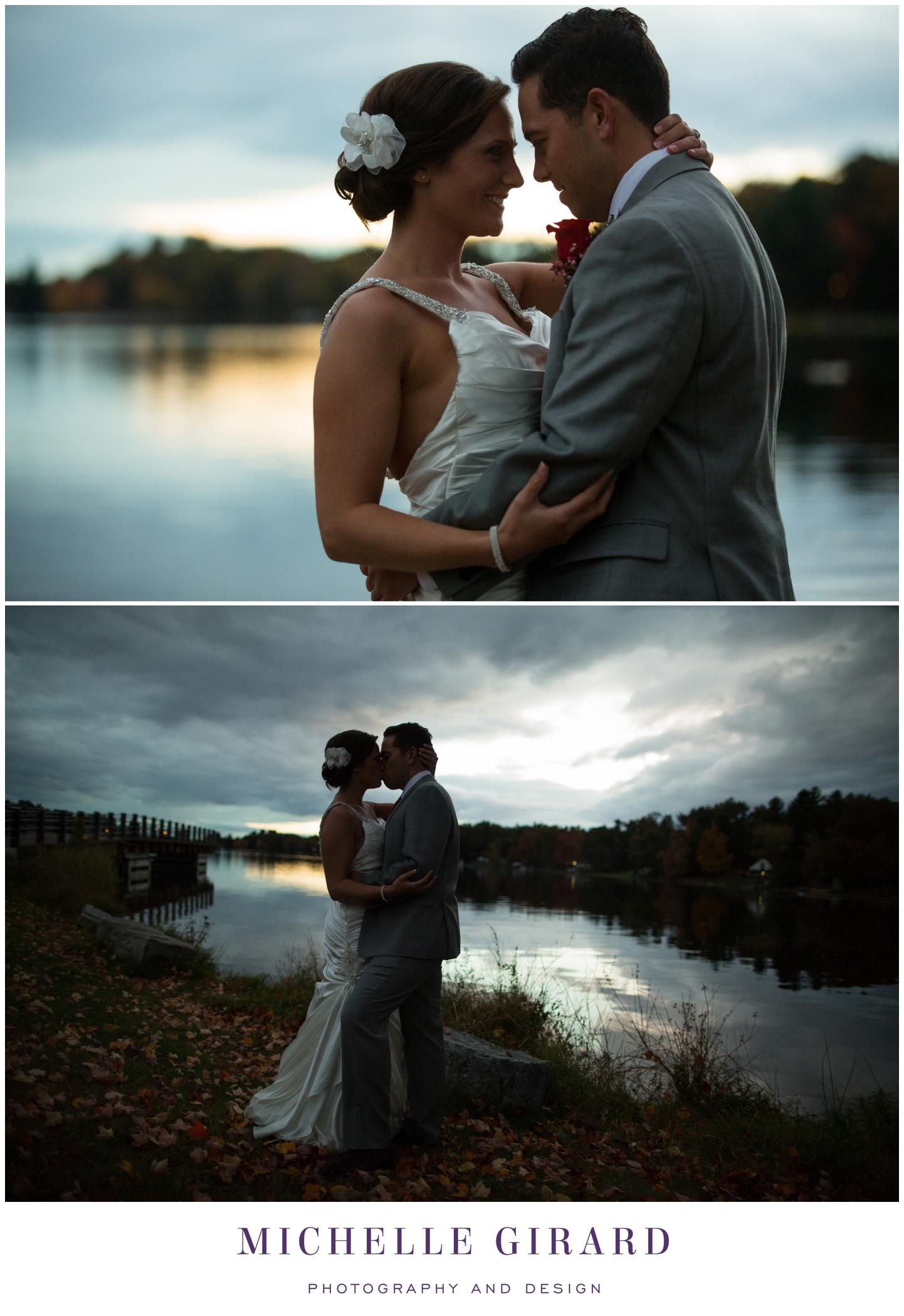 TheCoveWedding_MichelleGirardPhotography29.jpg