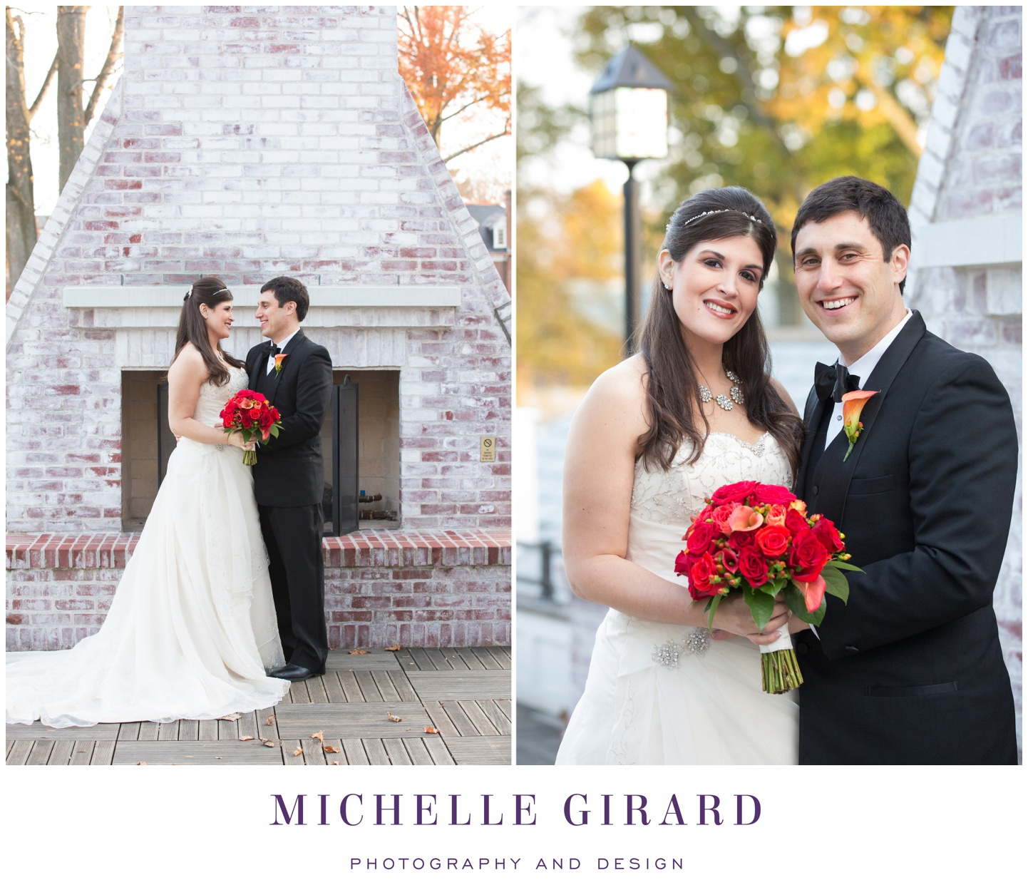 LordJefferyInnWedding_MichelleGirardPhotography05.jpg