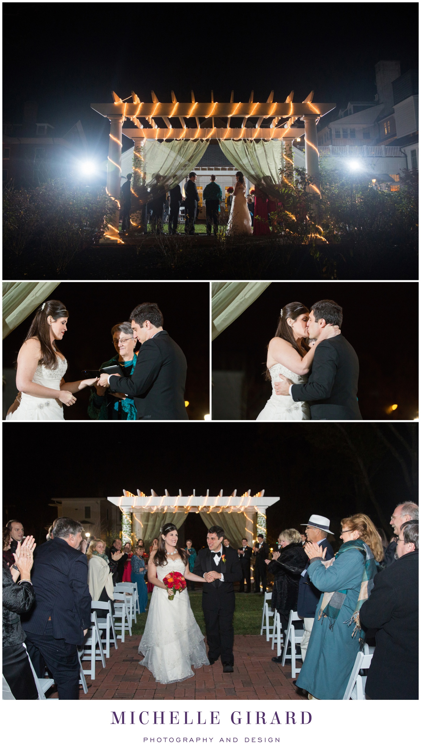 LordJefferyInnWedding_MichelleGirardPhotography14.jpg