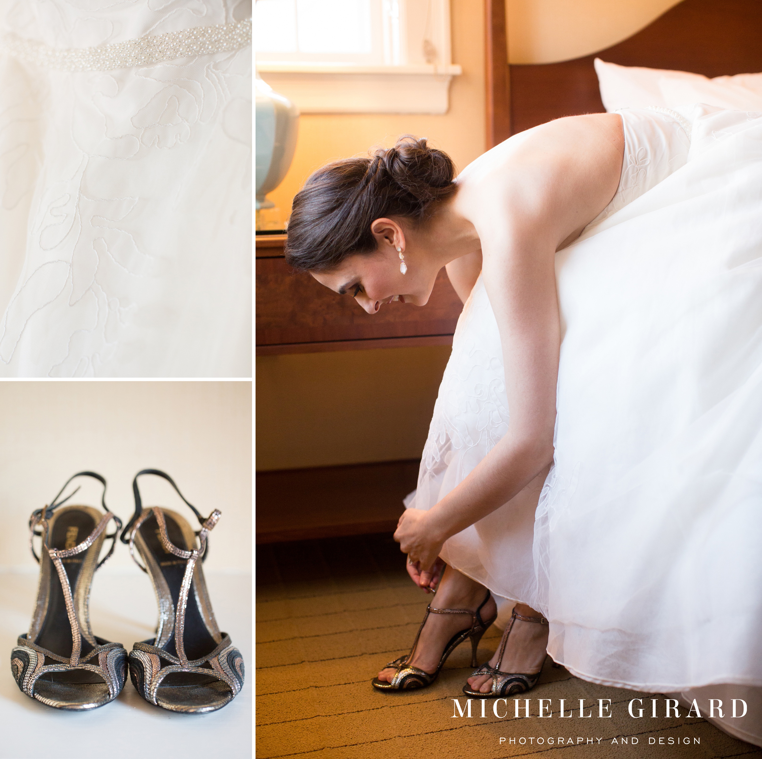 LordJefferyInnWedding_AmherstMa_MichelleGirardPhotography05.jpg