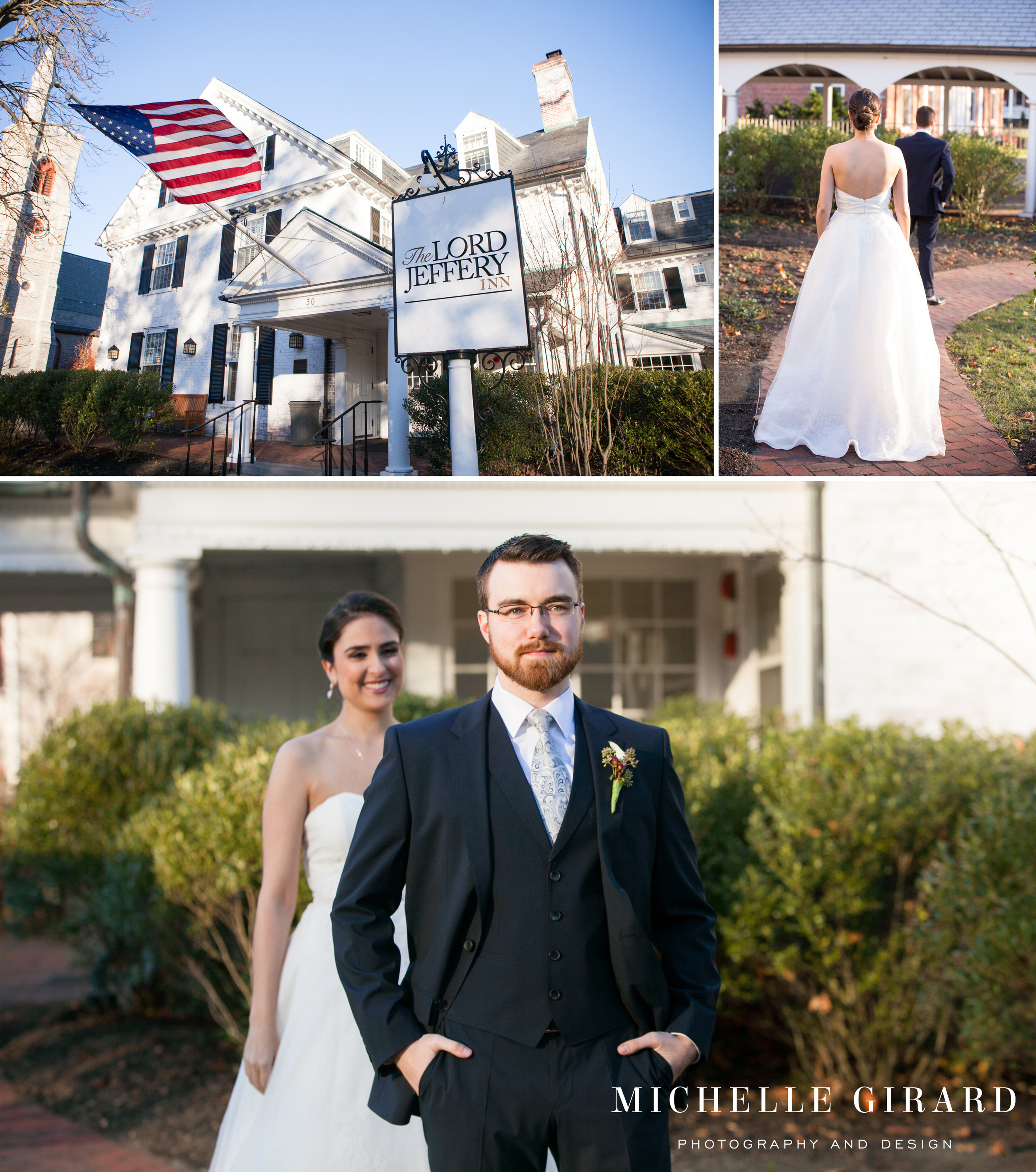 LordJefferyInnWedding_AmherstMa_MichelleGirardPhotography08.jpg