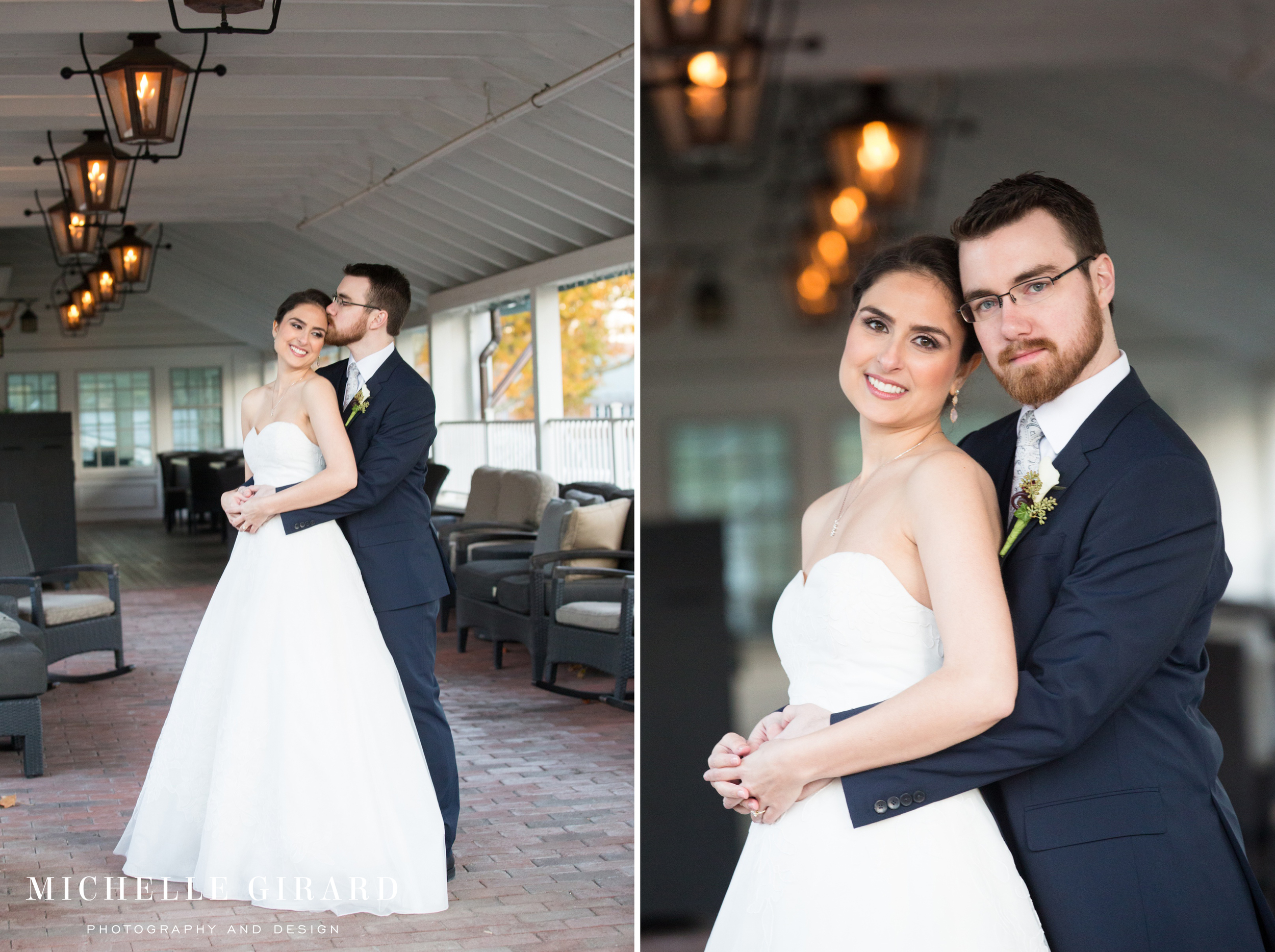 LordJefferyInnWedding_AmherstMa_MichelleGirardPhotography12.jpg