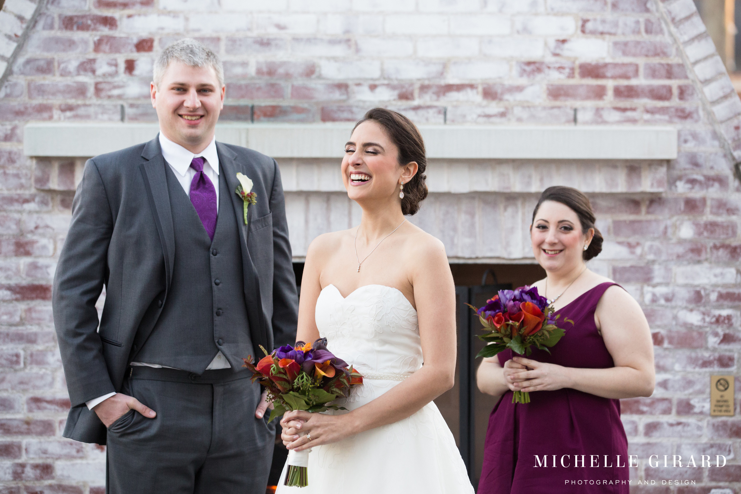 LordJefferyInnWedding_AmherstMa_MichelleGirardPhotography17.jpg