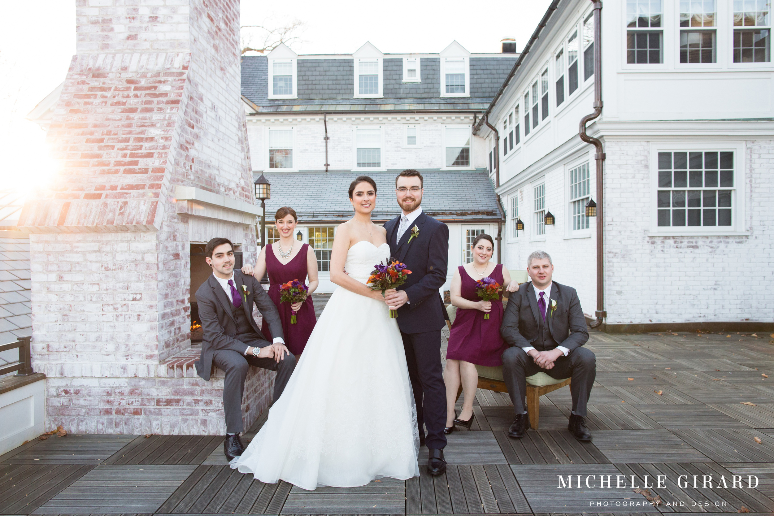 LordJefferyInnWedding_AmherstMa_MichelleGirardPhotography21.jpg