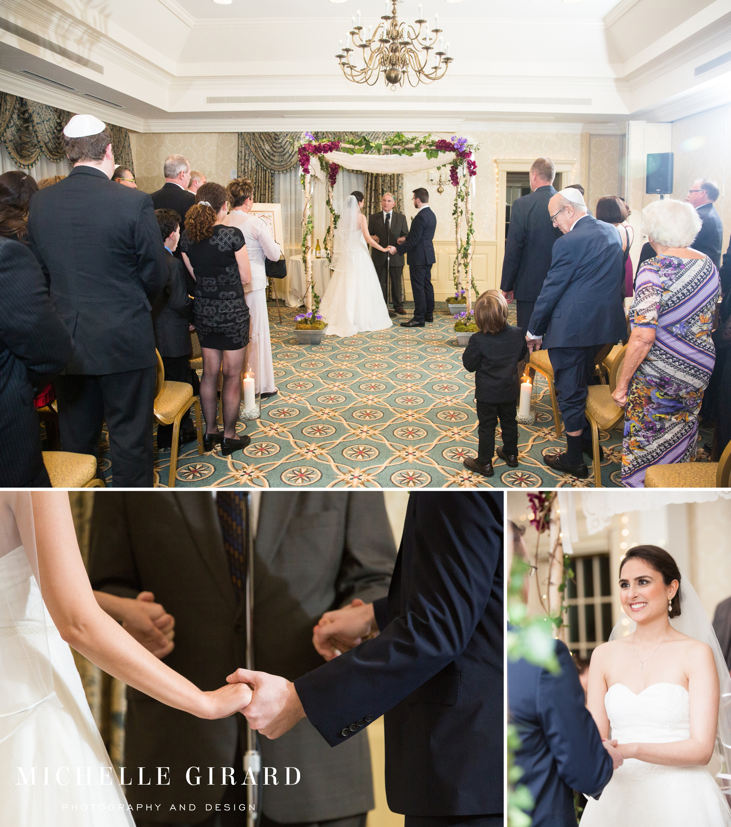 LordJefferyInnWedding_AmherstMa_MichelleGirardPhotography34.jpg