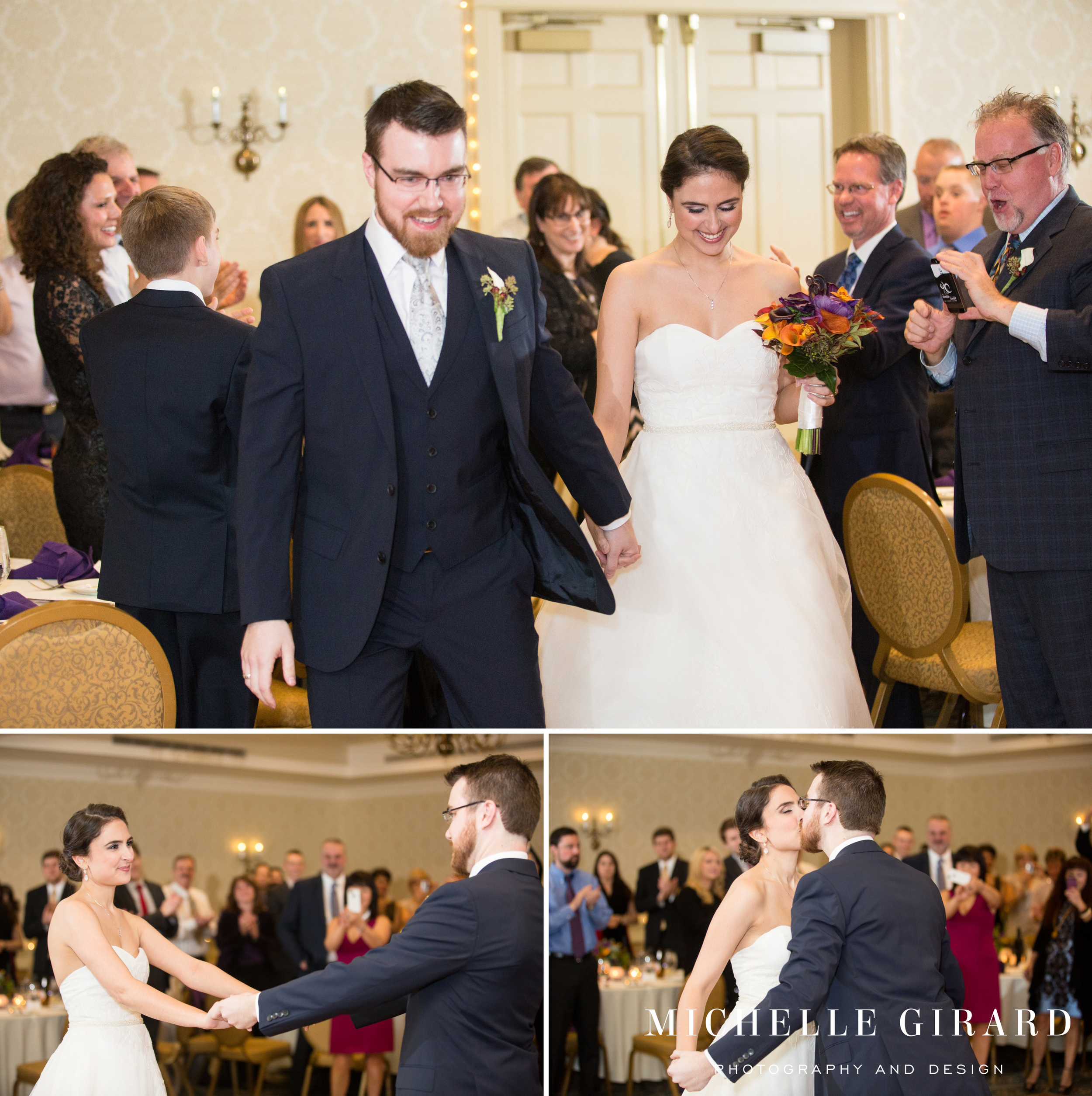 LordJefferyInnWedding_AmherstMa_MichelleGirardPhotography38.jpg