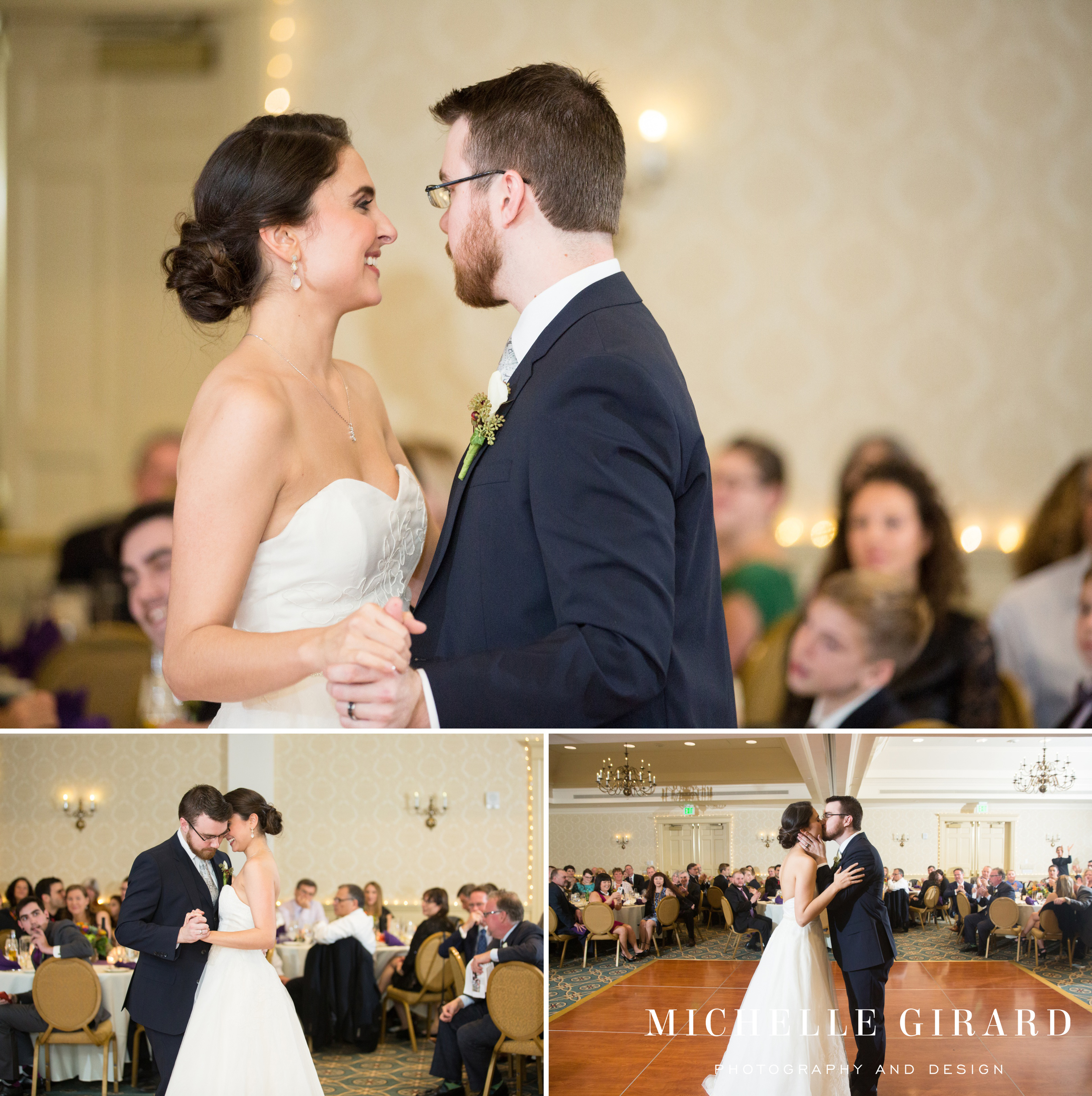 LordJefferyInnWedding_AmherstMa_MichelleGirardPhotography39.jpg