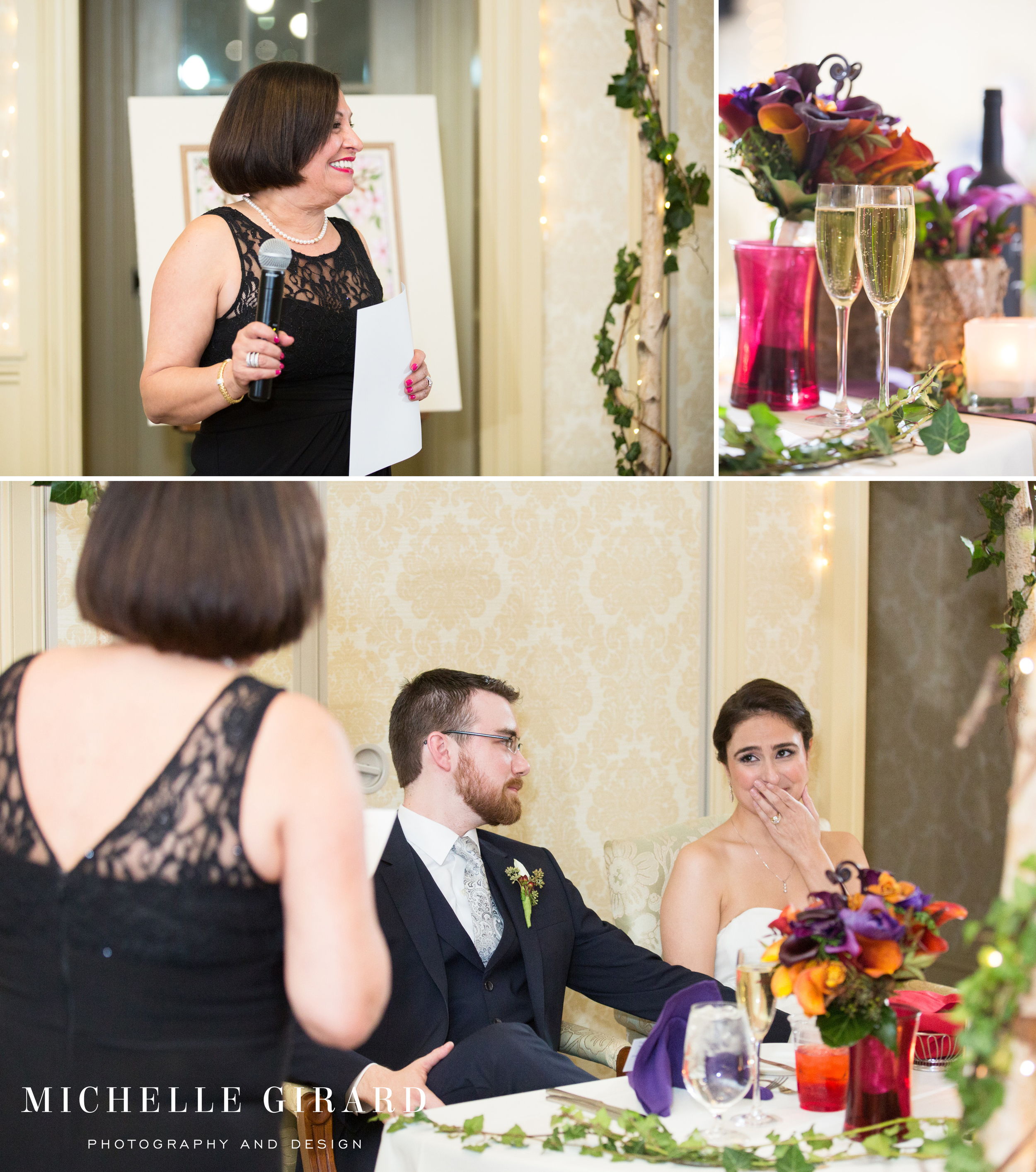 LordJefferyInnWedding_AmherstMa_MichelleGirardPhotography43.jpg