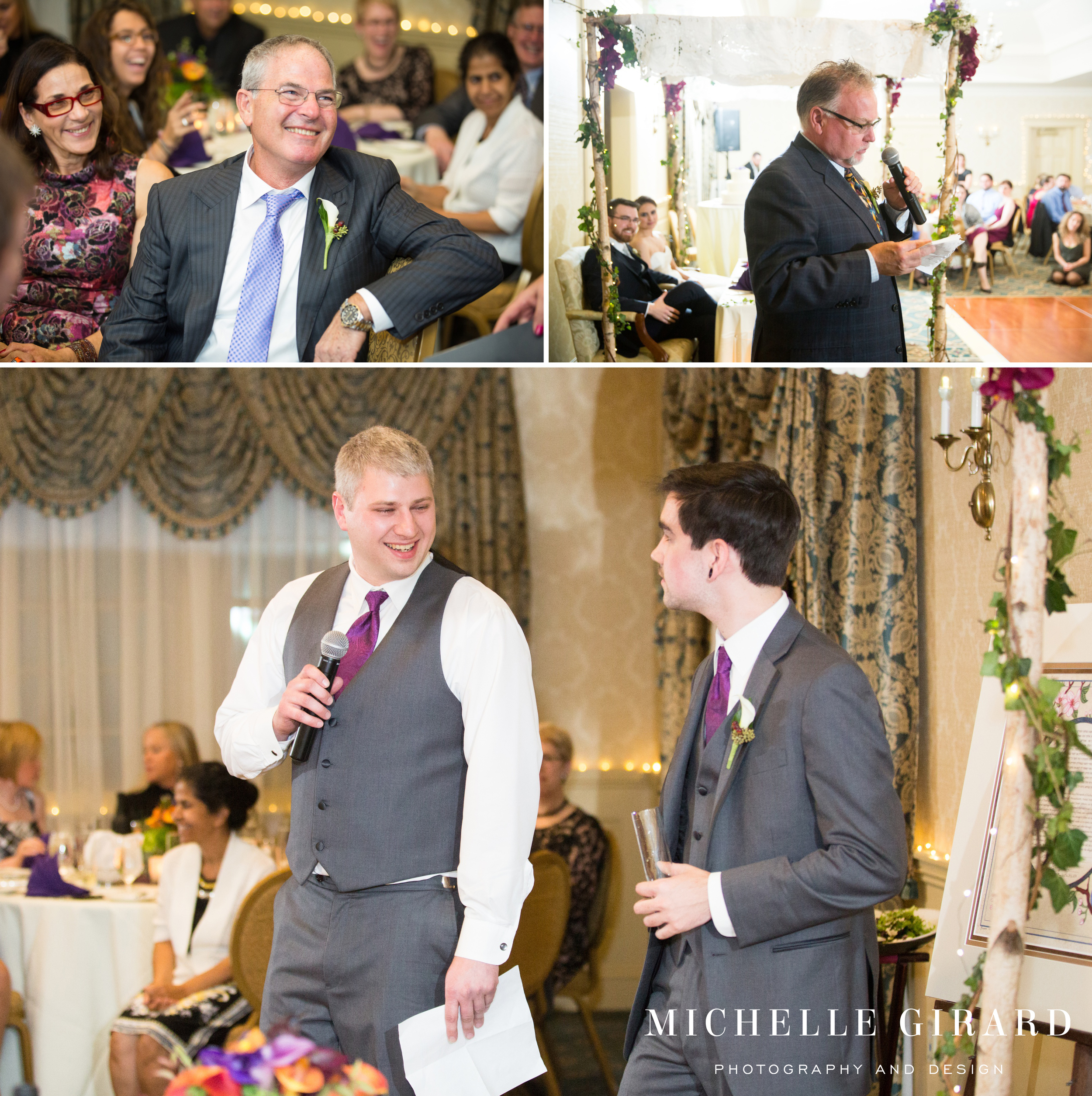 LordJefferyInnWedding_AmherstMa_MichelleGirardPhotography44.jpg