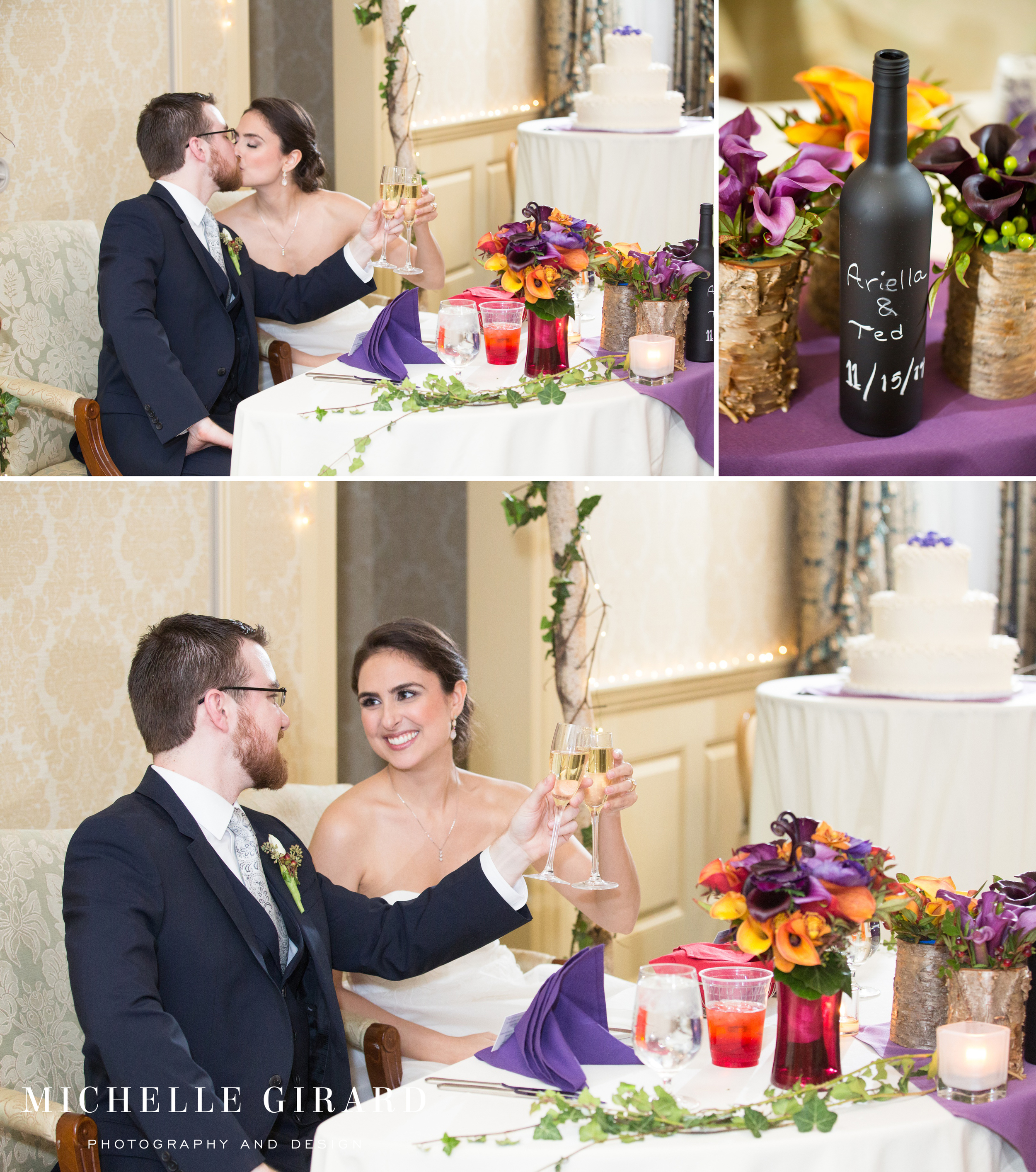 LordJefferyInnWedding_AmherstMa_MichelleGirardPhotography45.jpg