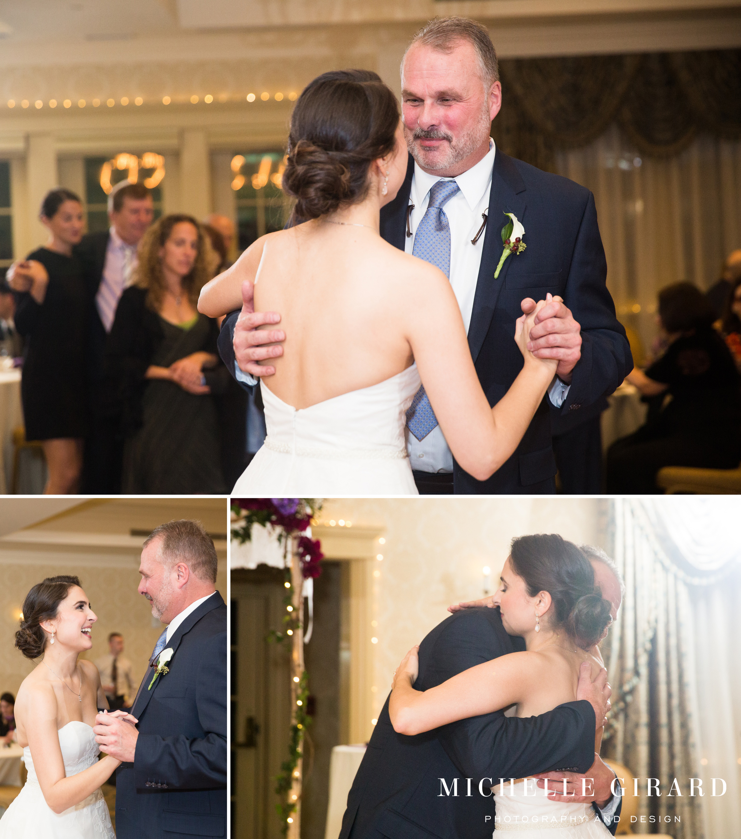 LordJefferyInnWedding_AmherstMa_MichelleGirardPhotography48.jpg