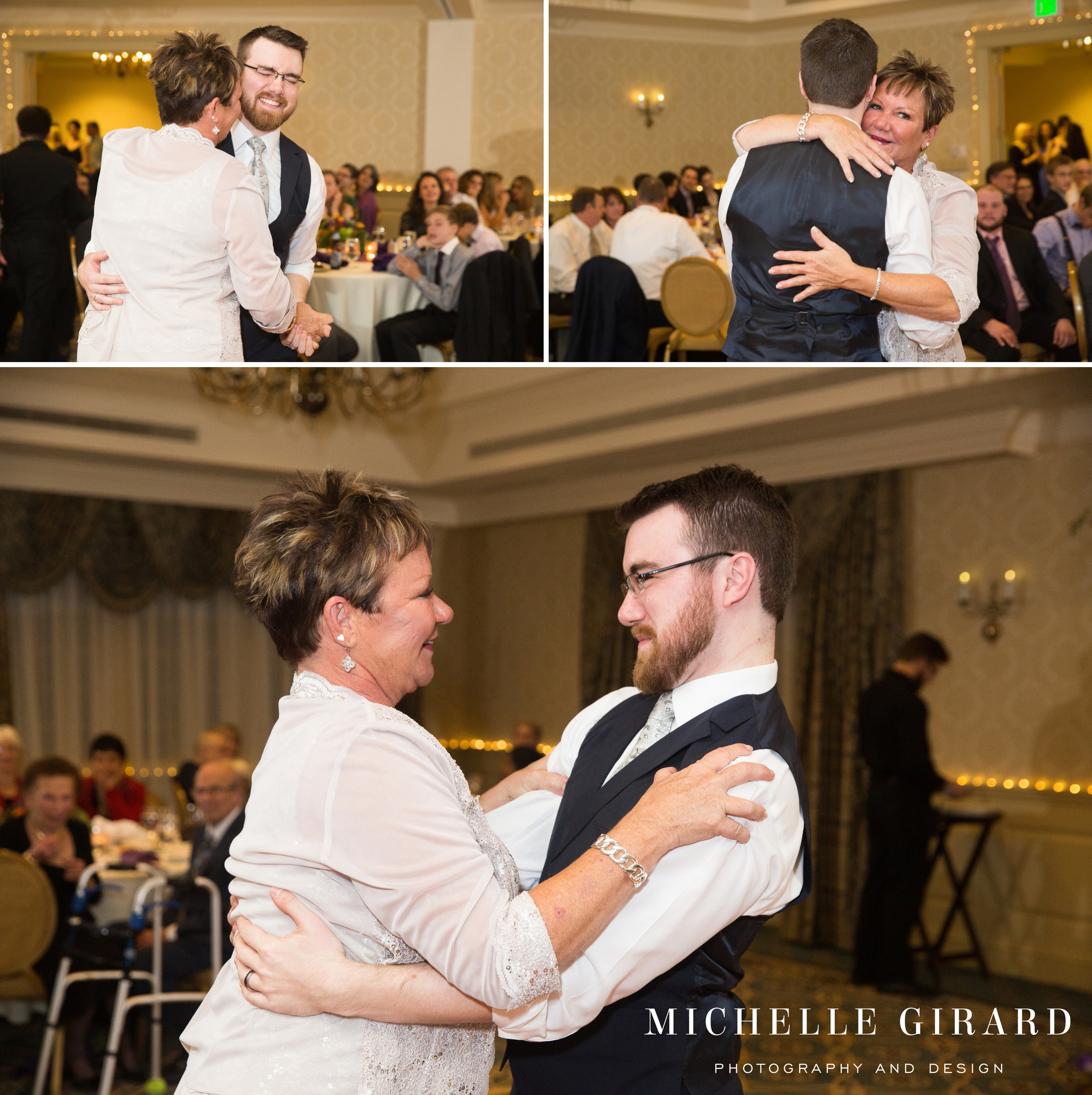LordJefferyInnWedding_AmherstMa_MichelleGirardPhotography49.jpg
